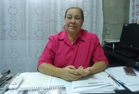 Pastora e ex-titular da secretaria de Transporte de Santarém morre de covid-19