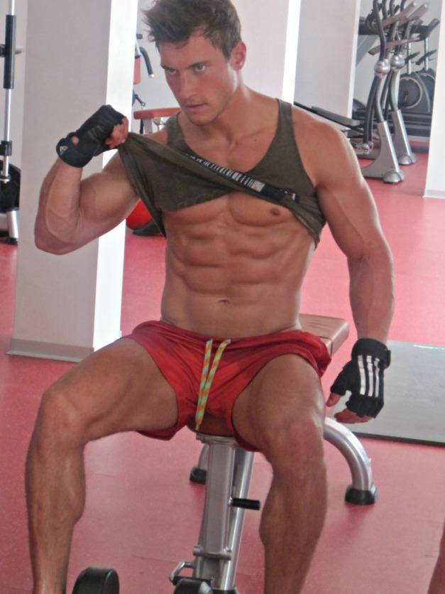 fit-gym-alpha-dude-rock-hard-abs