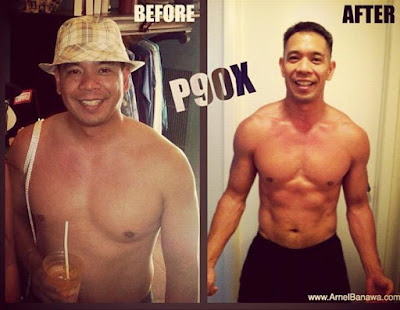 Entrepreneurship, Beachbody Coach Benefits, Real Beachbody Coach Success Story, Filipino Beachbody Coach, Filipino P90X Coach, Become a Beachbody Coach
