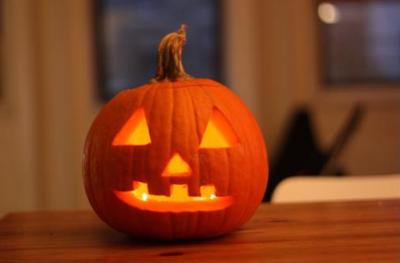 enfeites-de-halloween-faceis-de-fazer
