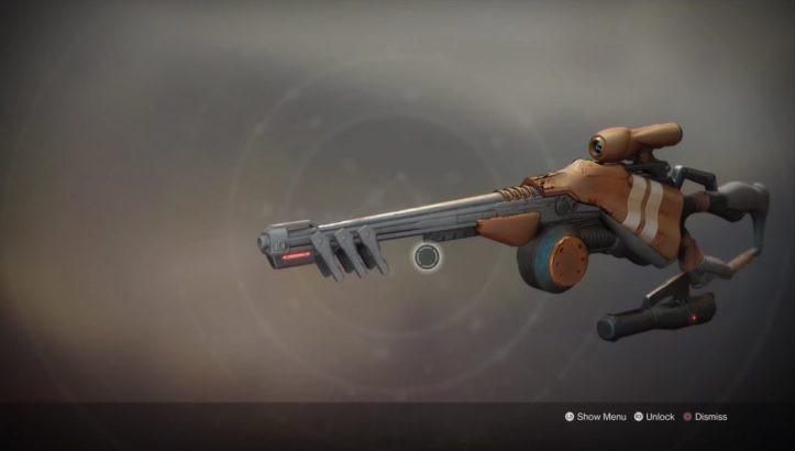 destiny 2 queensbreaker
