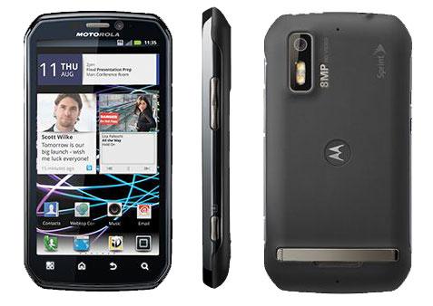motorola photon 4g mb855 electrify manual pdf download 16 3 mb rh manualcentro com Motorola Photon 4G Cell Phone Motorola Photon Phone