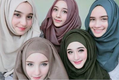 Ilmu pengasihan islam,Ilmu pengasihan islam kejawen,Ilmu pengasihan islam jarak jauh,Ilmu pengasihan islam paling ampuh,Belajar Ilmu pengasihan islam,Ilmu pengasihan dalam islam,Video Ilmu pengasihan islam,Ilmu pengasihan cara islami,Ilmu pengasihan ampuh islam,Ilmu pengasihan menurut agama islam