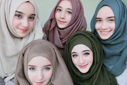 Ilmu pengasihan islam