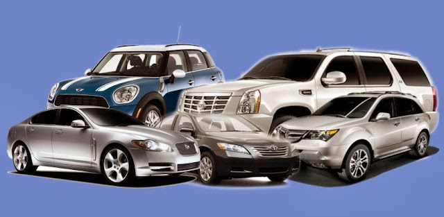 nigeria used cars