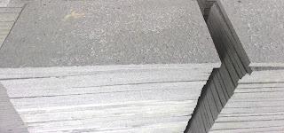 Jenis Batu Alam Untuk Dinding Rumah Teras Minimalis