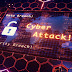 Cyber Attack Gears High Because of work from home: NTRO |Gobtech |Cyber attack information|Work From Home