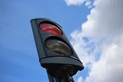 Ab Samstag gilt auf Teneriffa wieder die Warnstufe drei