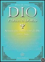 Dio parla a Doris - Doris Orme (spiritualità)