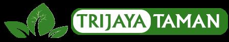 Trijaya Taman Tukang Taman Bogor