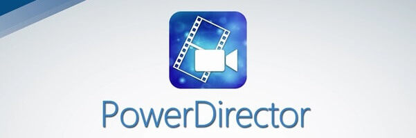 PowerDirector gratis offline