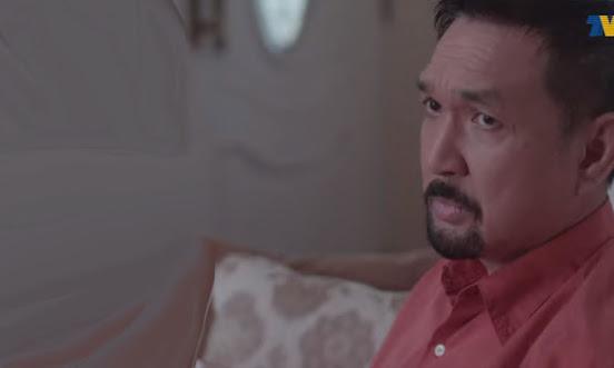 Tonton Drama Shah Alam 40k Episod 31 Full