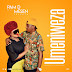 AUDIO | Pam D Ft. Mesen Selekta - Umeniweza | Download Mp3