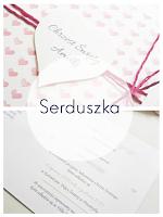 http://artirea.blogspot.com/2017/11/serduszka-zaproszenia-na-chrzest-dla.html