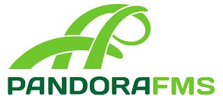 Rastreo de red, monitoreo de PC, Servidores y mas dispositivos en tu red ... Pandora FMS 1