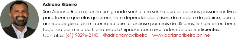 Instagram Adriano