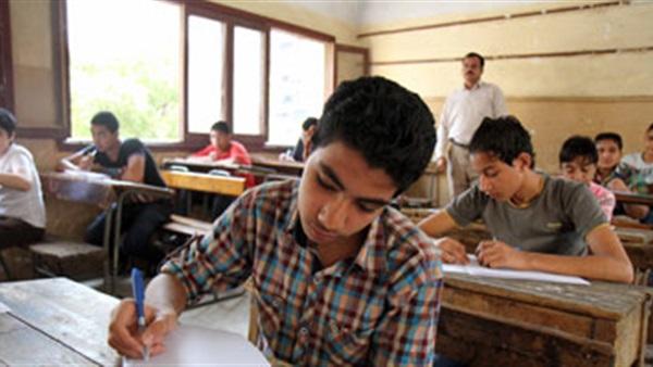 نصائح للمذاكرة لطلاب الإعدادية