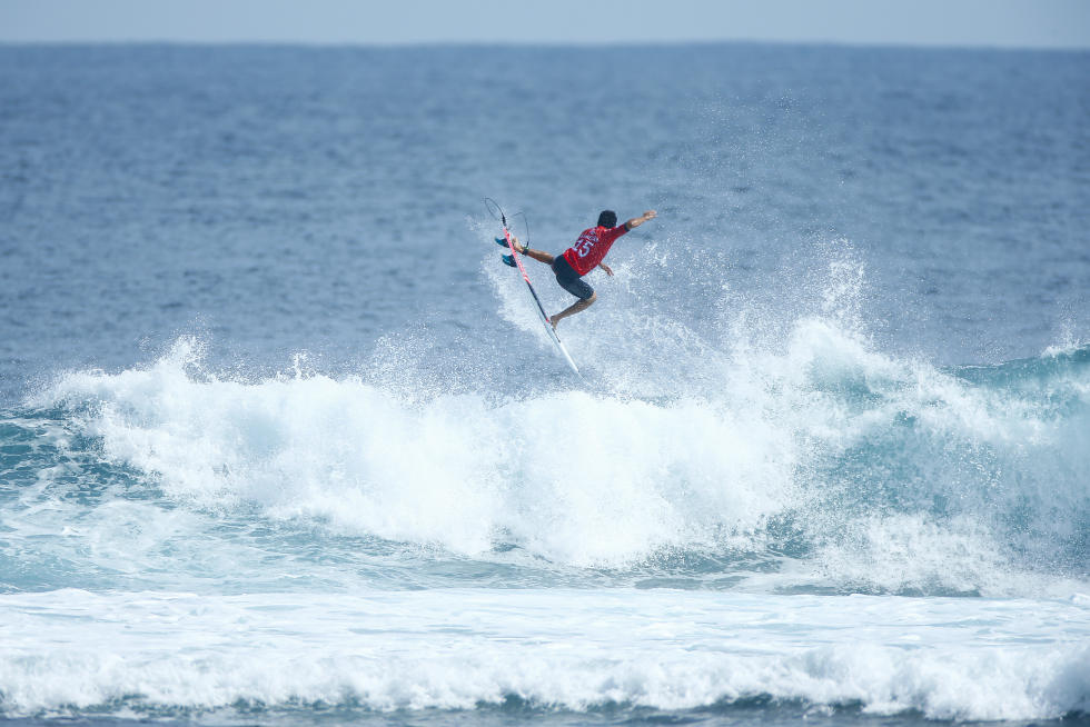 14 Italo Ferreira Drug Aware Margaret River Pro Fotos WSL Kelly Cestari