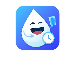 Water Tracker Mod Apk