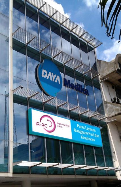 Mengintip Beberapa Layanan Unggulan di Klinik Daya Medika Jakarta