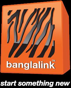Banglalink 4GB Internet Free 2020 Offer