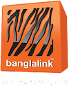 Banglalink 4GB Internet Free 2020 Offer