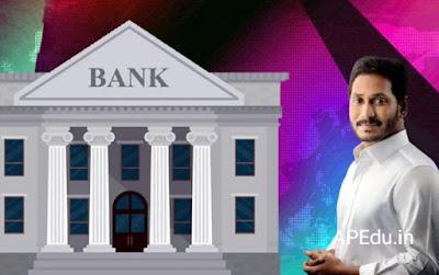Mee Bank in AP