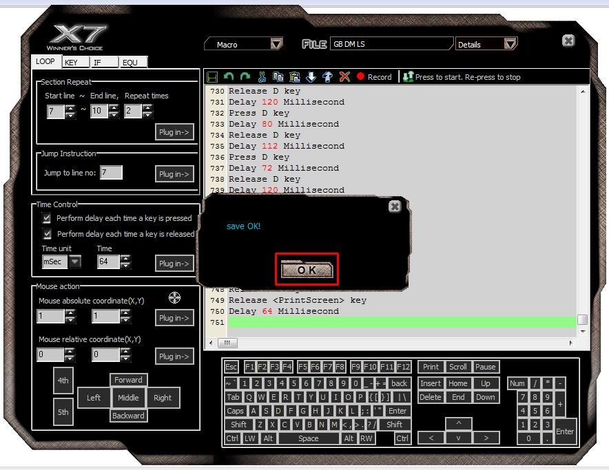 A4tech Driver Download