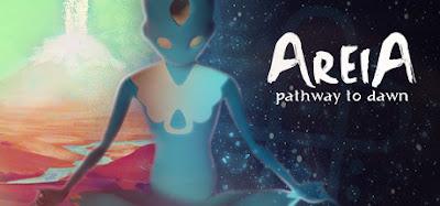 Areia: Pathway to Dawn Cerinte de sistem