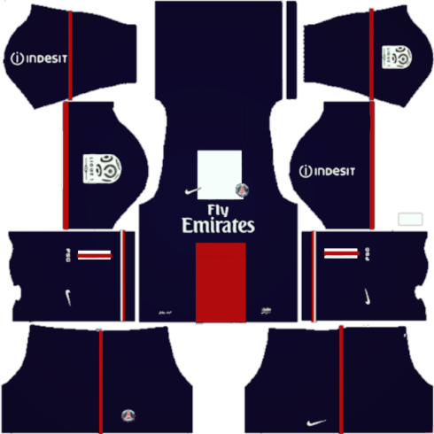 My Friends Told Me About You / Guide psg kit 2014 dls