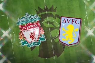 يلا شوت بلس | مباراة ليفربول وأستون فيلا مباشر لحظة بلحظة 10-4-2021 والقنوات الناقلة الدوري الإنجليزي