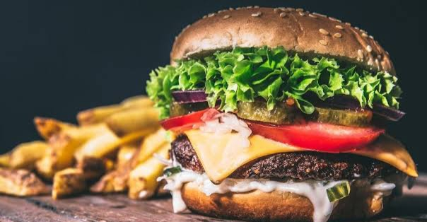 Traditional American Dishes - Most favorite 5  food in America 2021