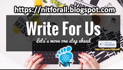 https://nitforall.blogspot.com