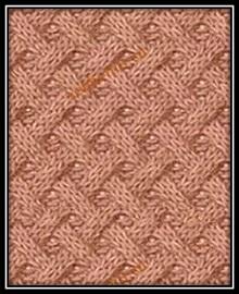 relefnii-uzori-spicami (51)