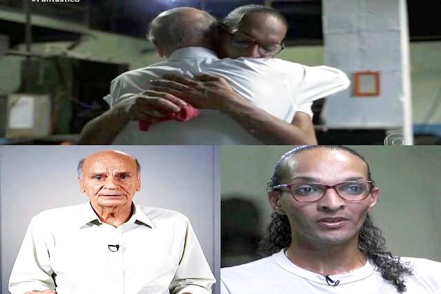 Drauzio Varella e Globo são condenadas a pagar R$ 150 mil a pai de menino morto