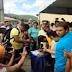 PREFEITO LÉO DE NECO ASSINA MAIS UMA ORDEM DE SERVIÇO, DESSA VEZ NO BAIRRO JUVÊNCIO LEAL!