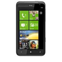 HTC-Titan-Price