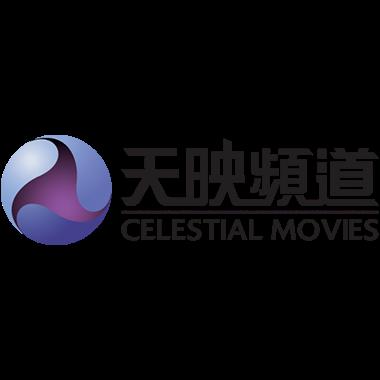 logo Celestial Movies