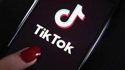 Tik Tok añade la función control parental-TuParadaDigital