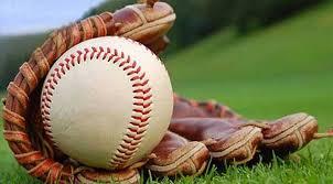 LVBP advirtió que será muy difícil iniciar la temporada de béisbol  2020-2021