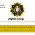 Jawatan Kosong Suruhanjaya Pencegahan Rasuah Malaysia (SPRM) 2020