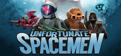 unfortunate-spacemen-pc-cover