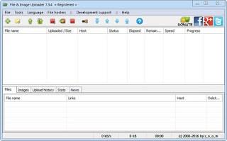 File and Image Uploader 7.7.3.1275 Multilingual Full Serial Key