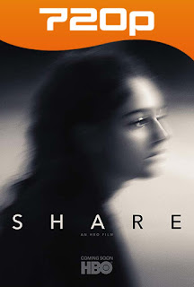 Share (2019) HD 720p Español Latino