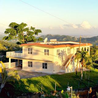 casa ceiba puerto rico