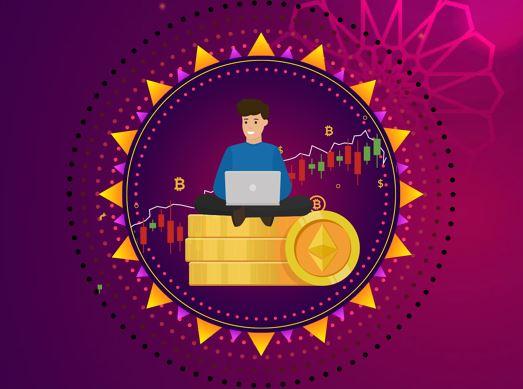 Fullerton Markets $30 Forex No Deposit Bonus - Diwali Bonus
