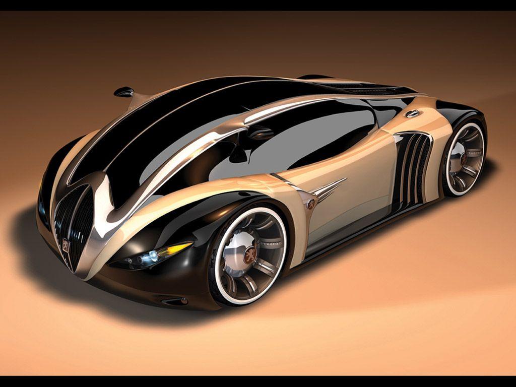 alexiis autos del futuro. Black Bedroom Furniture Sets. Home Design Ideas