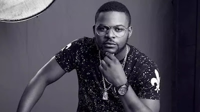 Read How Nigeria Rapper And Actor, Falz Escape Death In The Hands of Arm Robbers