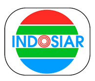 Biss Key Indosiar Terbaru | Piala Presiden 2018