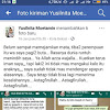Akui Suaminya Suka Loyo Kalau B3gituan di R4nj4ng, Sang Istri Beberkan Fakta Memilukan